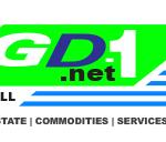 GD-1.net