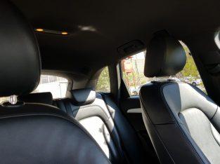 2010 Audi Q5 2.0T