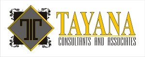 Tayana Consultants & Associates