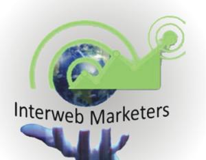 Interweb Marketers